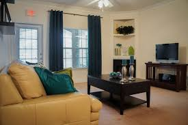 Home Design Concepts Fayetteville Nc by Luxury Apartment Homes Apartment Homes For Rent Stone Gate