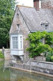 97 best tudor style homes images on pinterest tudor style tudor
