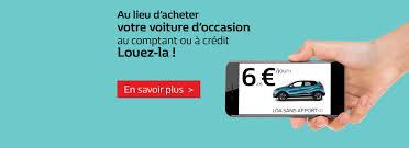 adresse nissan finance villeurbanne renault chateaudun votre concessionnaire voitures neuves et