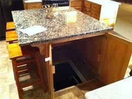 space saving kitchen islands kitchen remodel new smyrna contractor