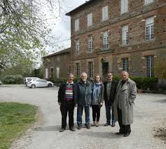 chambre des metiers 17 avril 2013 chambre métiers zagreb a tlse croatie occitanie