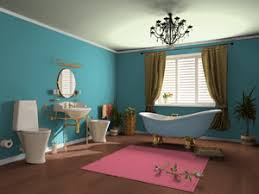 Color Scheme For Bathroom Bathroom Color Schemes