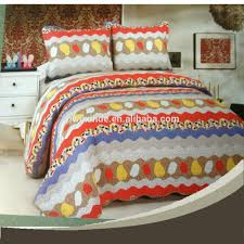 bed sheets importers in usa bed sheets importers in usa suppliers