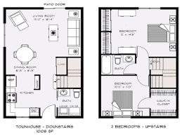 narrow townhouse floor plans two story townhouse floor plans narrow u2013 yahoo image u2026 u2013 decor deaux