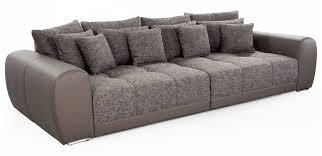canapé 4 places droit canapé convertible 4 places maison et mobilier d intérieur