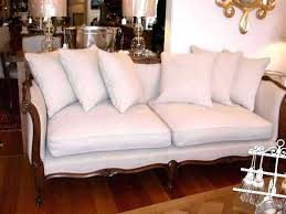 Provincial Living Room Furniture Provincial Living Room Furniture How To Make Spectacular