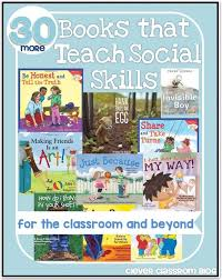 best 25 teaching social skills ideas on pinterest the invisible