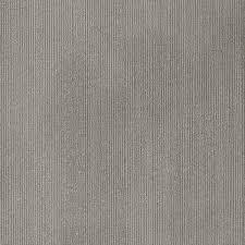 White Wood Furniture Texture Firenze Basaltina Stone U2013 Ceramic Technics