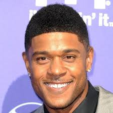 how to manage a ver low hairline hairstyle pic 65 stylish fade haircuts for black men