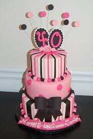 192 best cake ideas images on pinterest cake decorating cook
