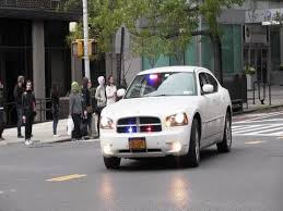dodge charger us us marshal dodge charger unmarked car nypd