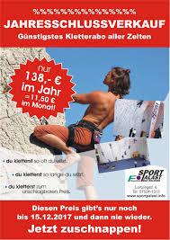 Sportpalast Bad Waldsee Neu Teezeit Immer Samstags Fitnesspoint Sportpalast Bad Waldsee