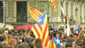 darf katalonien unabhängig sein youtube
