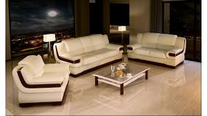 Living Room Leather Furniture 52 Exles Aesthetic Brown Sofa Living Room Color Schemes With
