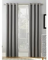 Home Theater Blackout Curtains 63