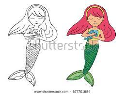 mermaid tail stock images royalty free images u0026 vectors