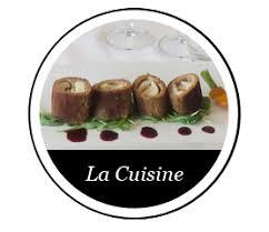 la cuisine capbreton restaurant le bellevue à capbreton 40 fruits de mer poissons