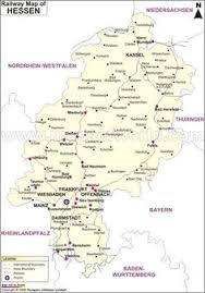 map germany austria map of germany and austria europe austria travel