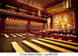 Japanese Temple Interior Buddhist Temple Images And Stock Photos 85 274 Buddhist Temple