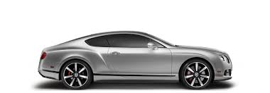 bentley continental 2016 black bentley motors website world of bentley ownership accessories