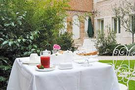 il giardino oltre il giardino venise venise v礬n礬tie italie chambres d