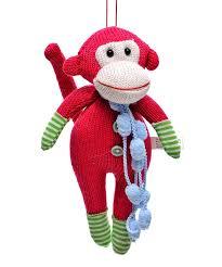 83 best monkey images on felt crafts monkeys and felt