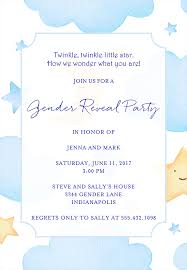 Invitation Cards Matter For New House 22 Baby Shower Invitation Wording Ideas