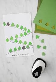 handmade christmas cards 20 handmade christmas card ideas 2017