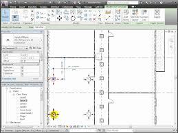 revit mep modeling closed plenum hvac systems youtube