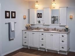 bathroom mirror trim ideas bathroom mirror frame ideas bathroom mirror ideas for perfect