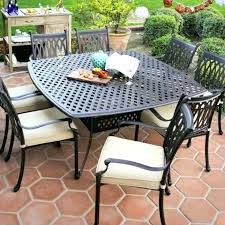 Gorgeous Ikea Patio Dining Set Outdoor Dining Furniture Teak Outdoor Dining Table Costco Wonderful Outdoor Furniture Patio