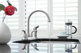 kitchen faucets houston home premier faucet