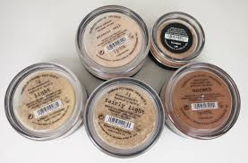 Fairly Light Bare Minerals Bareminerals Now Available In Kit Cosmetics