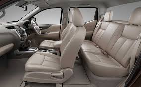 nissan frontier next generation 2018 nissan frontier diesel release date pro 4x4 redesign interior