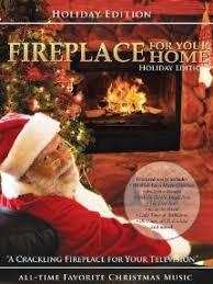 free christmas movies to stream for amazon prime members