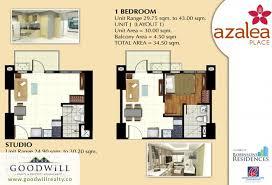 azalea studio cebu city u0027s most enviable addresses