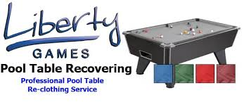 room needed for pool table pool table recovering liberty games