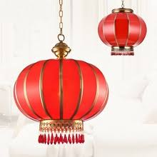 buy moroccan pendant lamp and get free shipping on aliexpress com