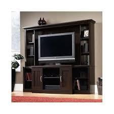 Entertainment Storage Cabinets Tv Storage Cabinet U2013 Valeria Furniture