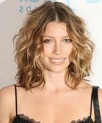 2014 wavy medium length hair trends medium length wavy bob hairstyles hairstyles pinterest wavy