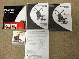 bowflex power pro or xtl leg extension pin what u0027s it worth