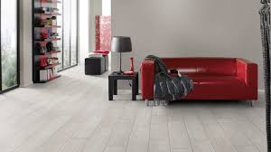 How To Start Installing Laminate Flooring How To Lay Laminate Flooring Posh Flooring The Flooring
