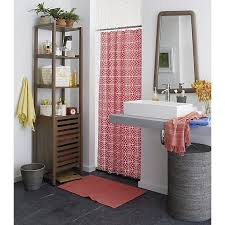 crate and barrel medicine cabinet 286 best mirrors images on pinterest mirrors floor mirrors and