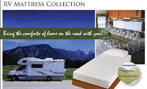 rv mattresses in phoenix az custom size beds