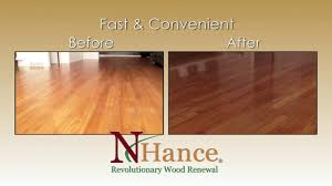 n hance cabinet renewal n hance wood renewal hardwood floor ad youtube