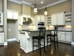 Best Paint Color For White Kitchen Cabinets White Kitchen Cabinet Paint Color Size Of Winsome White