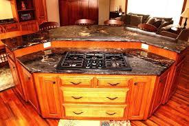 custom built kitchen islands custom kitchen islands for sale 12 photos gallery of great custom