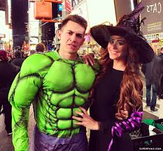 jane foster halloween costume take a look at 126 youtuber halloween costumes this year superfame