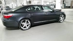 lexus gx toronto can toronto 2008 lexus 460l self parking 40 000 miles