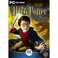 harry potter et la chambre des secrets pc harry potter and the chamber of secrets pc oxfam gb